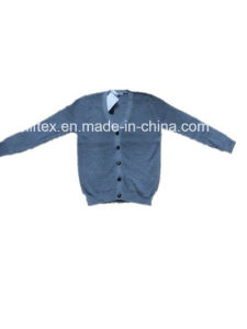 """""""Fashion Knitting Beautiful Garments for Adults pictures & photos"""