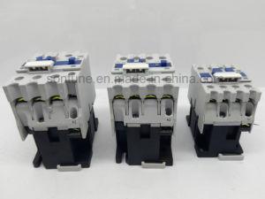 Sontune St1-3210 3p 4p AC Contactor pictures & photos