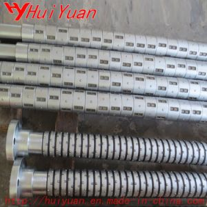 Differential Air Shaft for Adhesive Tape and Label Industry pictures & photos