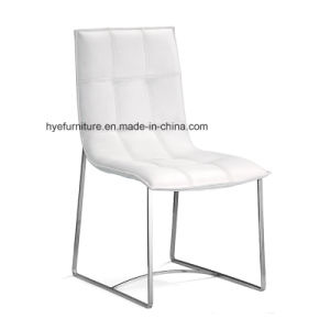Living Room Leisure Dining Chair New Design Simple Dining Chair pictures & photos