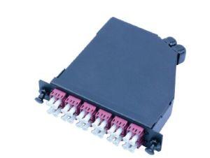 Fiber Optic Module for Wdm CWDM DWDM Fwdm pictures & photos