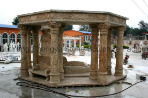 European Fountain Classic Fountain Stone Fountain pictures & photos