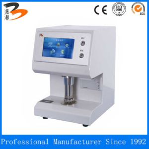 Automatic Bekk Smoothness Tester pictures & photos