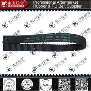 Timing Belt for Chinese Cars