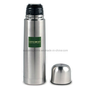 500ml Stainless Steel Thermos Flask pictures & photos