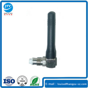 3G/4G Router External Wireless Antenna with Fme Connector pictures & photos