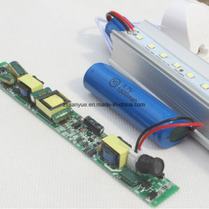 LED Light T5/T8 8-36W Emergency Power Supply pictures & photos