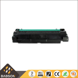 Manufacturer Price Cartridge for Samsung 1053 Ml-3310-3312-3710 pictures & photos
