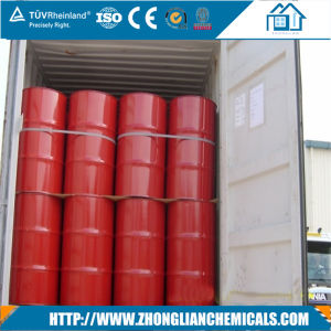 China Korea Manufacturers Foam Chemical Toluene Diisocyanate Tdi 80/20 pictures & photos