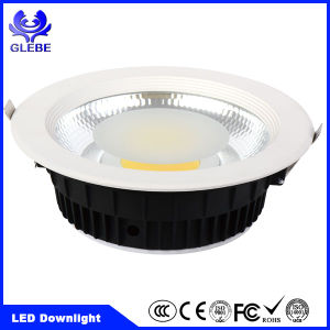 modern Designed Surface Mounted LED Ceiling Light /Ceiling LED Light/Ceiling Light LED 9/15/23/31W pictures & photos