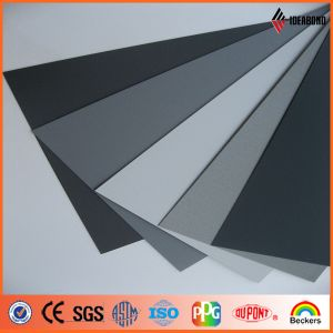 Pre-Painted Aluminium Ceiling Coil in House Decoration (AE-32E) pictures & photos
