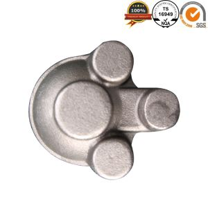 Hot Forging Steel Forged Aluminium Forging Brass Forging Ball Joint pictures & photos