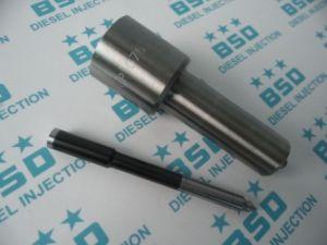 Bosch Common Rail Nozzle DLLA150P1076 (0 433 171 699) pictures & photos