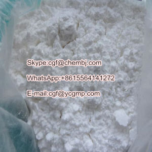 Health Care Supplement Raw Materials Creatine for Bodybuilding pictures & photos