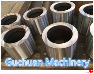 Hydraulic Breaker Front Cover, Thrust Ring, Breaker Bushing pictures & photos