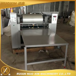 Flexographic Printer Multicolor Pag Flour Bags Printing Machine pictures & photos