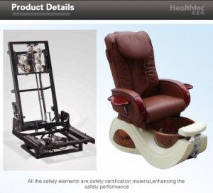 Massage Salon Chairs (A201-26-K) pictures & photos