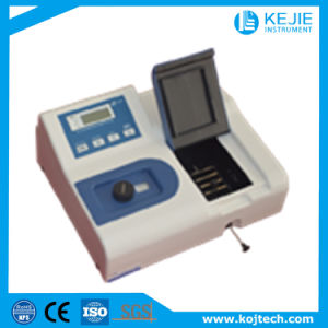 UV/Visible Spectrophotometer/UV1100 pictures & photos