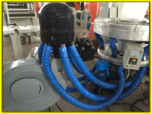 Sj-B PE Film Blowing Machine Made in China pictures & photos