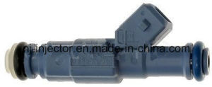 Bosch Fuel Injector (FJ230) for Ford, Mercury pictures & photos