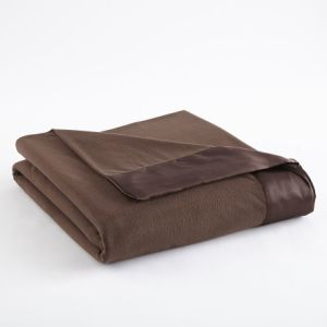 Super Warm Bed Blanket, Lightweight Couch Blanket, Easy Care-by Utopia Bedding. pictures & photos