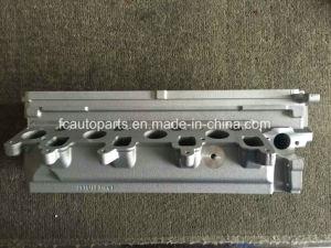 Amc VW Amarok 2.0 Tdi Cdc Cdca 908727 Cylinder Head pictures & photos
