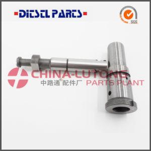 134152-6920 Diesel Element for Isuzu Diesel Parts Online pictures & photos