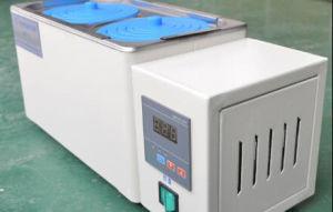 Laboratory Contant Temperature Water Bath Pot pictures & photos
