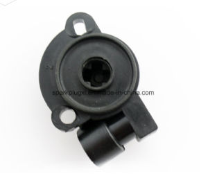 Throttle Position Sensor Lada 2112-1148200-03 46.3855 pictures & photos