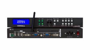 Lvp850m LED Video Processor