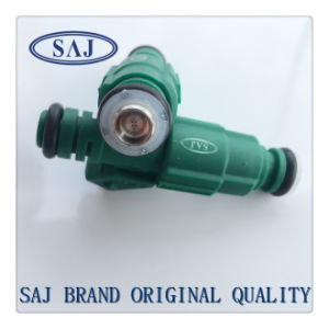 Hot Sales Products of Automobile Fuel Injector for GM Astra/Zafira 2.0/ GM Lechi 1.4 (0280155930) pictures & photos
