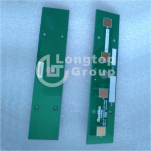 Natilus Hyosung ATM Machine Parts Function Key 7650000009 pictures & photos