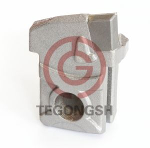 Construction Tools Foundation Tools Quick Change Bars Fw09I Gc-20005 pictures & photos