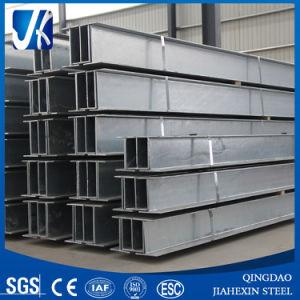 Galvanized Steel T Bar, Welded, Z500G/M2 pictures & photos