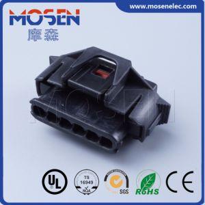 Bosch Auto Connector Oxygen Sensor Male Connector PBT 6p 1928403740 pictures & photos