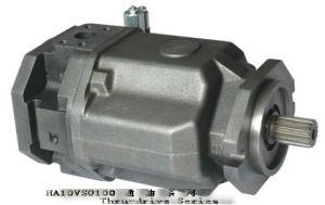 Best Quality Hydraulic Piston Pump Ha10vso45dfr/31r-Psc62k02 pictures & photos