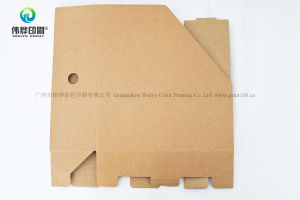 Corrugated Paper Bookrack Stationary Printing Packaging Boxes pictures & photos