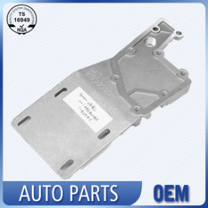 Auto Accessories Wholesale, China Auto Accessory Car Pedal pictures & photos