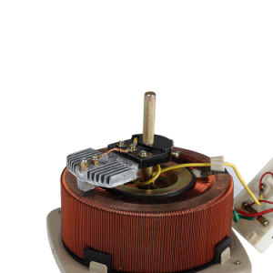 New Type 2kVA Variacs Variable Transformers pictures & photos