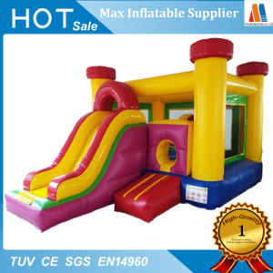 Indoor or Outdoor Inflatable Boncy Bouncer Game pictures & photos