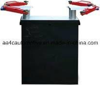 2 Post Inground Lift (AA-IG3500C) pictures & photos
