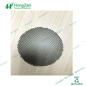 Aluminum Honeycomb Core for Sandwich Panels, Lighting, Laser Cutting, Photocatalyst pictures & photos