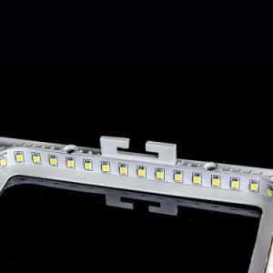 Factory Products 20W Panel Light Square LED Lamp 2700k-6500k pictures & photos