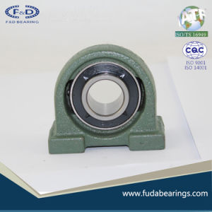 UCPA204 Pillow Block Bearing for Agricultural Machinery pictures & photos