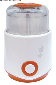 300W Portable Household Home Use Meat Chopper