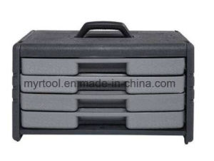99 PCS Professional Repair Tool Set (FY1099B2) pictures & photos