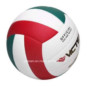 Unrivaled All-Weather OEM Standard No. 4 Volleyball pictures & photos