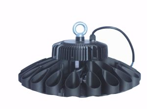 LED High Bay Light LED Outdoor Light Fixture with IP65 pictures & photos