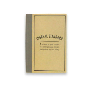Custom Logo Embossed Stationery Hardcover Notebook pictures & photos