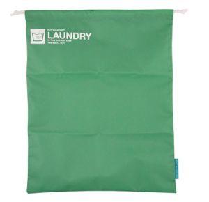 Wholesale Promotion Go Clean Wet Suit Packing Bag pictures & photos